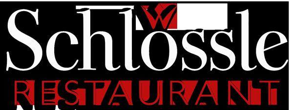 Das Schlössle -Restaurant