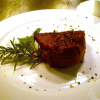Steaks und mehr…