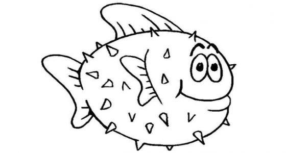 Unser Karfreitags-Fisch-Büffet: