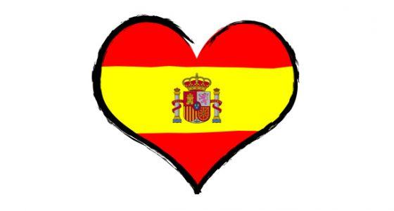 Spanische Wochen
