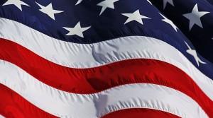 Amerikaflagge-800x445