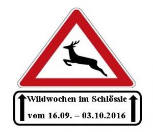 wildwoche