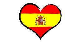 Spanische Wochen vom 08.06. 29.06.2018