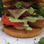 Burger Essen Nördlingen